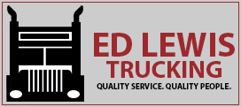Ed Lewis Trucking